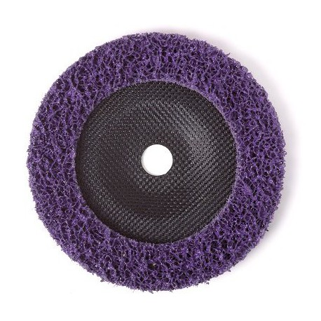 Disco Clean & Strip XT-DC 150mm purpura 3M