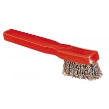 Cepillo manual acero limpiabujias MLB 4515 JAZ