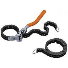 Llave filtro cadena 60-105 be64350 BAHCO