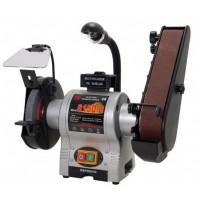 Electro esmeriladoras profesionales 350W 2850rpm YAIM