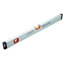 Nivel tubular 50101-40 400x50mm BELLOTA