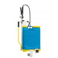 Pulverizador Super Agro 16 litros presion retenida MATABI