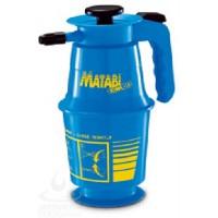 Pulverizador kima-1.5 MATABI