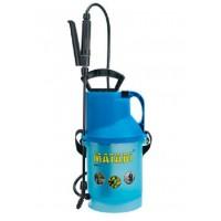 Pulverizador Berry-5 3.5 litros MATABI