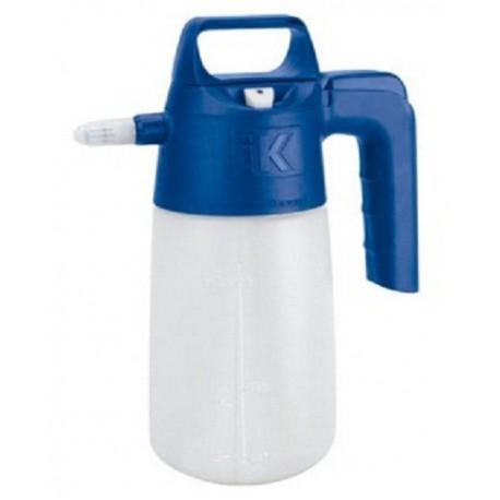 Pulverizador industrial alkaline 1,5 MATABI