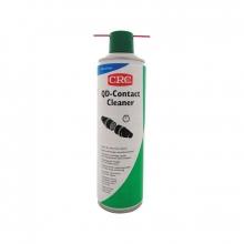 Limpiador de contactos profesional spray 500ml CRC