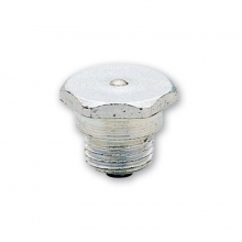 Engrasador cabeza plana hexagonal MT-150 M-14 paso 200 SAMOA