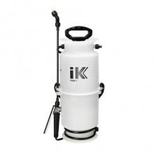Pulverizador industrial IK Foam 9* (espuma) MATABI