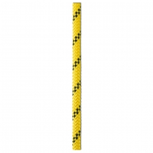 Cuerda Parallel 10.5mm x 100m amarillo PETZL