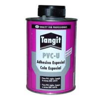 Adhesivo pvc bote 1 kg pince TANGIT