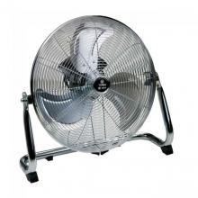 Circulador de aire industrial Turbo 351N S&P