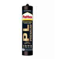 Montafix pl/premium cartucho 460grs PATTEX