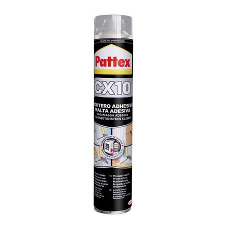 Mortero liquido CX-10  850ml PATTEX