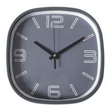 Reloj cuadrado 30 cm