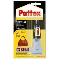 Adhesivo piel blister 30g PATTEX