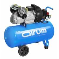 Compresor VDC/50 cm³ 3,0hp 50lts 9bar 230v/50hz AIRUM