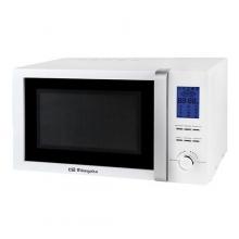 Microondas MIG2326 800W/1000W ORBEGOZO