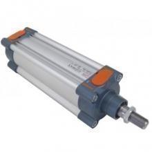 Cilindro doble efecto ISO15552-5A  100-0100 AN METALWORK