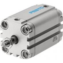 Cilindro compacto ADVUL-20-10-PA FESTO