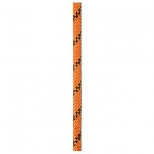 Cuerda Parallel 10.5mm x 100m naranja PETZL