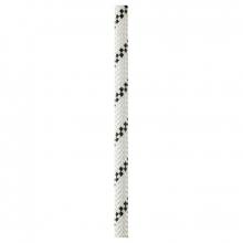 Cuerda AXIS 11mm x 100m blanco PETZL
