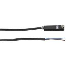 Sensor DSL1-C225*8mm 2 hilos   cilindro rotativo METALWORK