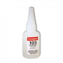 Cianocrilato gomas 105 de 20g PERMABOND