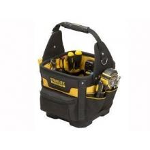 Bolsa de herramientas para electricista Fatmax 1-93-952 STANLEY