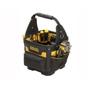 Bolsa de herramientas para electricista Fatmax 1-93-952 STANLEY ... 43d3ac5d5d2a