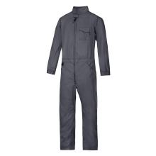 Buzo trabajo servicios 6073-5800 gris SNICKERS