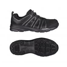 Zapato Helium 2.0 negro S1P SG80223 SNICKERS