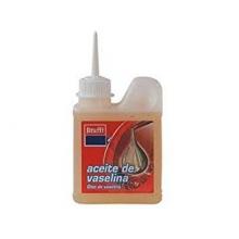 Aceite vaselina 125ml KRAFFT