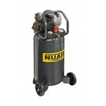 Compresor futura 227/10/30V 2,0HP 30 l 10bar AIRUM