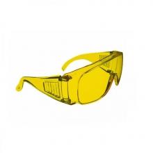 Gafa 48200 futura amarilla PERSONNA
