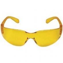Gafa 590-a amarilla CLIMAX