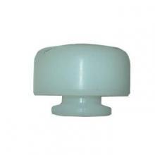 Recambio maza Duch nylon 45mm D-229 ROES