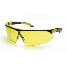 Gafa aventur08 negra/amarilla PEGASO