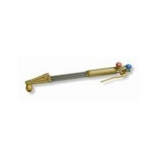 Soplete OPTIMUS 1500 cortador oxígeno-propano 1.500mm GALAGAR