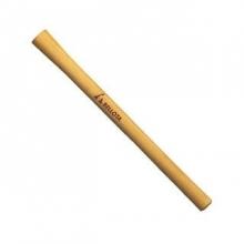 Mango martillo M-8007-A madera BELLOTA