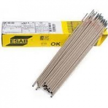 Electrodo rutilo normal OK 46.30 3,25x350mm (1paq 186pzs) ESAB