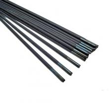 Varilla tungsteno 1.60mm gris cerio*CE*