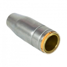 Tobera conica estandar antorcha MB-25 15mm ESAB