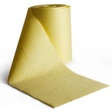 Rollo manta absorbente CHEN C367 50cmx40m FARU