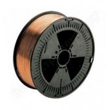 Hilo soldar acero 0,8mm bobina 5Kg TELWIN