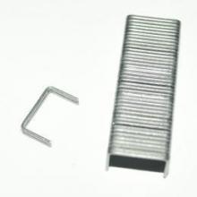 Grapa linea 80-16mm (venta mil) (5 unidades) DESA
