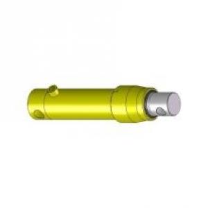 Cilindro freno muelle simple efecto 25-50-100mm CICROSA