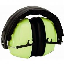 Protector de oidos plegable 12 CLIMAX