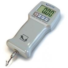 Dinamometro digital 0-500Nw FK-500 SAUTER