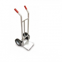 Carretilla aluminio 1180x460mm 73-380 hasta 200kg GAYNER