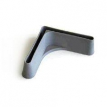 Base sencilla 40 gris